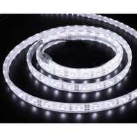 LED ЛЕНТА SMD3014, 14.4W/M БЯЛА, 120LEDS/M, 5М