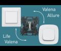 VALENA ALLURE