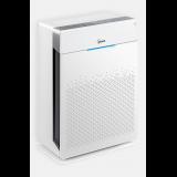 Winix Zero Pro Пречиствател за въздух 120м2