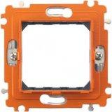 Axolute Носеща рамка 2М