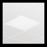 ПАНЕЛ PHILIPS LEDINAIRE LED34S/840 W60lL60 NOC