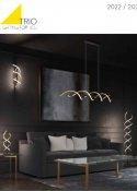 TRIO Collection 2021