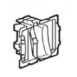 CEL. Девиаторен ключ безшумен 6АX