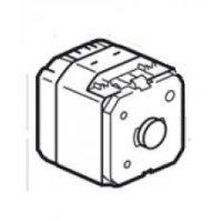 CEL. Сензорен ключ без неутрала 400W