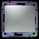 Девиаторен ключ  Valena – алуминий