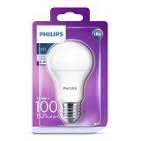 Philips LED Крушка 12,5W(100W) CW E27