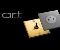 "ART D""Arnould"