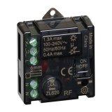 NETATMO Свързан микромодул за осветление