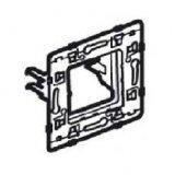Носеща рамка 2М със скоби